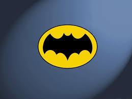 bat symbol adam west logos u0026 symbols adam west