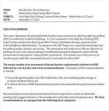 project memo template company memo template 10 free word pdf