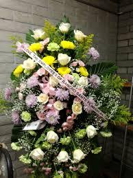 Sympathy Flowers Message - sympathy tributes roadrunnerfloristbasketexpress
