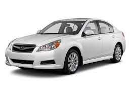 2010 subaru legacy price trims options specs photos reviews