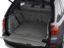 Bmw X5 96 - 2009 bmw x5 xdrive35d bmw luxury crossover suv review