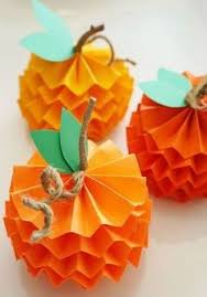 thanksgiving crafts decorations find craft ideas