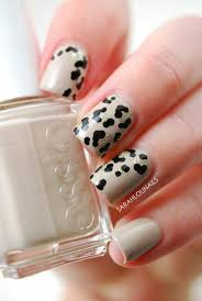 207 best nails images on pinterest nailart nail designs and ps