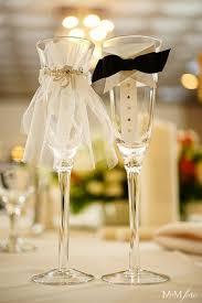wine glasses for wedding adorable groom wraps for your wedding wine glasses