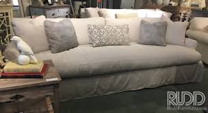 Cheap Sofas In Bristol Viewing Tag Slipcover