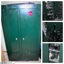 stack on double door gun cabinet stack on security cabinet themoonbarking com