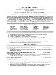 download vp health insurance operations in boston ma resume thomas