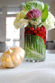 Beautiful Flower Arrangements by Top 10 Most Beautiful Christmas Vase Arrangements Top Inspired