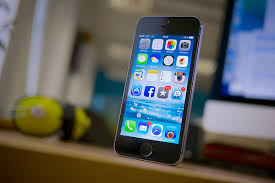 best iphone black friday deals apple iphone 7 best black friday deals