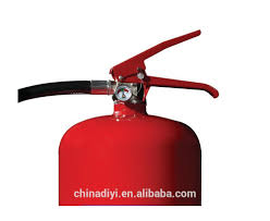 fire extinguisher prices in kenya fire extinguisher alibaba manufacturer directory suppliers manufacturers fire extinguisher prices in kenya