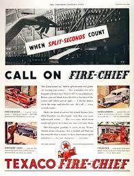 98 best vintage advertisements images on pinterest vintage