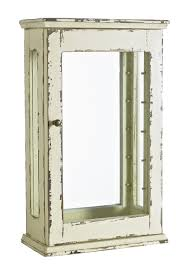 bathroom distressed bathroom wall cabinets design for your