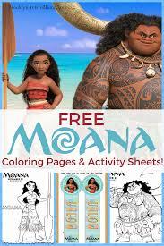 obsessed disney u0027s moana free moana movie