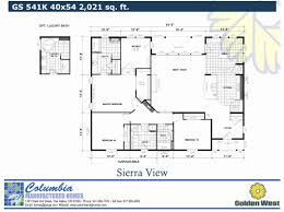 clayton mobile homes floor plans triple wide floor plans luxury clayton homes floor plans lovely