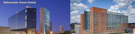 Red Roof Inn Brice Road Columbus Ohio by 49 Hotels Near Nationwide Arena In Columbus Oh