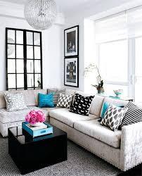 Download Stylish Living Room Gencongresscom - Stylish living room decor