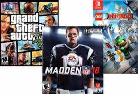 best black friday deals per category video game deals u0026 gaming hardware on sale best buy