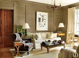 Traditional Living Room Interior Design - 256 best traditional designs images on pinterest beautiful