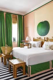 Best Interior Paint For The Money 12 Best Paint Colors Interior Designers U0027 Favorite Wall Paint Colors