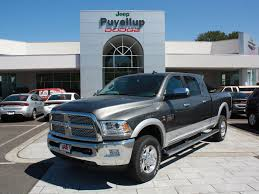 dodge truck 2013 2013 ram 2500 for sale in puyallup larson dodge