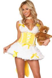 goldilocks costume goldilocks halloween costume 3wishes com