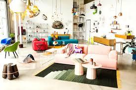 home goods decor fabulous modern home decor store minimalist furniture stores online