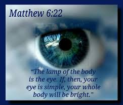 imagenes jw org es jw org jw s pinterest jehovah truths and bible