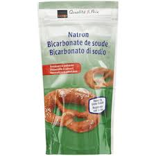 bicarbonate de sodium cuisine baking soda staples baking ingredients baking