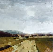 Contemporary Landscape Painting by 401 Best Contemporary Decorative Art Images On Pinterest