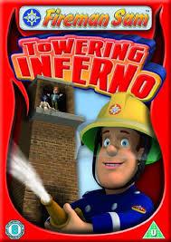 towering inferno fireman sam wiki fandom powered wikia