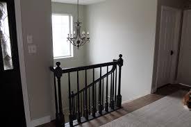 led stair lights motion sensor living room stairway lighting led stair lights motion sensor