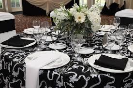 black and white wedding ideas 99 wedding ideas