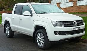 volkswagen canada volkswagen considering amarok pickup for canada stop us if you