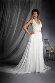 forever yours wedding dresses forever yours bridal best wedding dress apparel in greenville