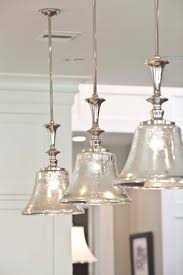glass chandelier globes charming capri 3 light chandelier with glass shades at laura