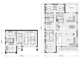 multi level house plans multi level house plans fresh southern heritage home designs