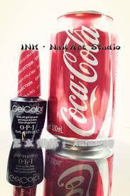 the 12 best images about opi gel nail color on pinterest neon