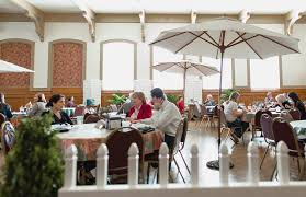 the lively cafe at st john u0027s sociallyloved loveblog