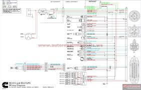 awesome n14 celect ecm wiring diagram images electrical circuit