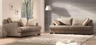 Briques Parement Interieur Blanc Accueil Design Et Mobilier Beau Parement En Bois Interieur 14 Parement Mural Interieur