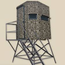 Turkey Blinds For Sale Mb Ranch King Blinds