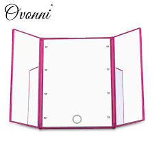 Tri Fold Bathroom Mirror by Search On Aliexpress Com By Image
