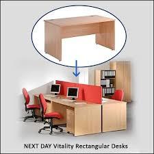 Office Desks Next Day Delivery 75 Best Office Desks Images On Pinterest Office Desks Compact