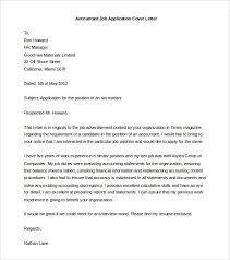 structure of a formal letter pdf cover letter sample