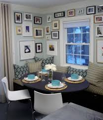 Dining Room Wall Paint Blue 75 Best Dining Room Images On Pinterest Dining Rooms Diner