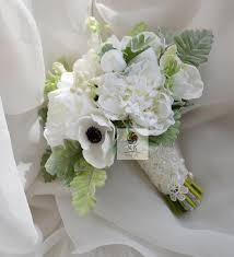 bridesmaid bouquets new wedding bouquet wedding flower floral bridal bridesmaid