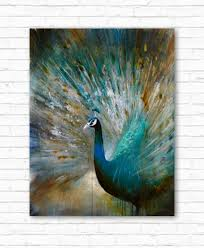 silk peacock home decor 52 captivating peacock home decor accessories