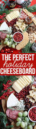 45 best christmas get togethers images on pinterest beverage