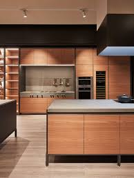 Kitchen Design Questions 10 Questions With Vincent Duysen Vans Kitchens And