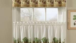 curtains pretty yellow kitchen curtains designs home decor ikea
